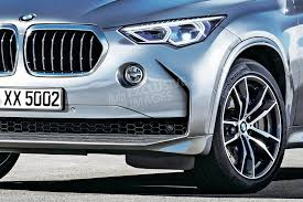 2018 bmw x5. modren bmw 2018 bmw x5  front detail exclusive image on bmw x5
