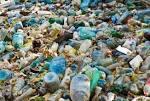 Images & Illustrations of trash