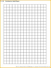 Blank Cm Graph Paper Template Printable 1 2 Edmontonhomes Co