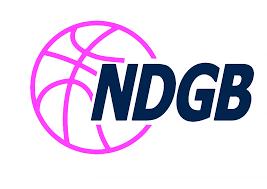 Olive-Garden-Logo-Redesign-2014-1 |