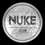 darkside club berlin was macht euch geil