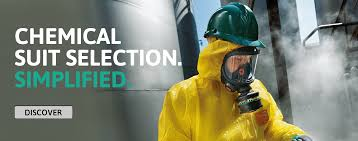 Ansell Chemical Chart Chemical Permeation Database Ansell Protective Solutions