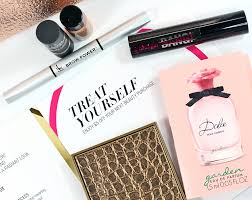 macys beauty makeup subscription box