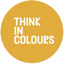 30 Wichtige Tools Und Apps Für Instagram Think In Colours