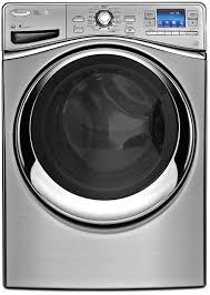 front load washer and dryer reviews. Wonderful And 5 Pick Whirlpool Duet WFL98HEBU Washing Machine U2013 Best Rated  Machines Intended Front Load Washer And Dryer Reviews