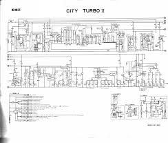 wiring diagram honda city wiring diagram load wiring diagram honda city