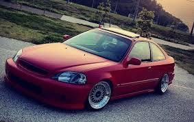honda civic 2000 si. Wonderful Civic 2000 Honda Civic Si Intended