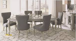 best fabric for dining room chairs luxury awesome dining room chairs interior design of best fabric