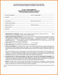 Design Contract Template Pdf 003 Sample Of Freelance Graphic Design Contract Template Pdf