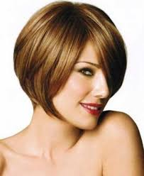 short bob hairstyles thick hair short bob hairstyles for thick hair hairstyle for women inspirations