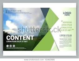 Presentation Cover Page Template Design Templates Pet Land