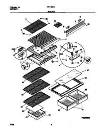 norcold door parts norcold wiring diagram, schematic diagram and Norcold 1200 Wiring Diagram norcold 1200 1210 refrigerator parts products also 704 fs as well index also dometic refrigerator door norcold 1200 refrigerator wiring diagram