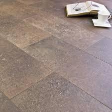 Image Of: Stone Tile Effect Laminate Flooring
