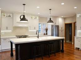 tiffany pendant lights nz. full size of hanging kitchen lights and imaginative pendant lighting modern chic lowes with bakerkitchen island tiffany nz h