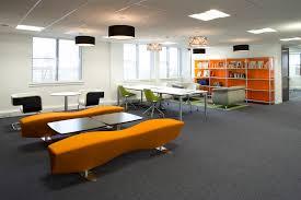 office colour scheme. Image Of: Modern Home Office Wall Colors Colour Scheme