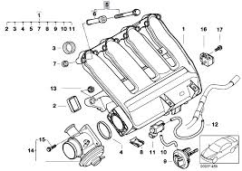 similiar bmw e46 engine schematic keywords bmw e46 engine intake manifold diagram moreover bmw e46 engine diagram