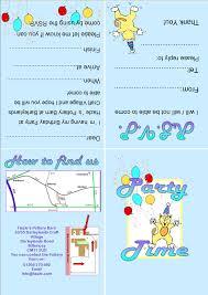 printable party invitations hazle s pottery barn invite 2