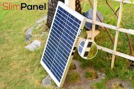 diy portable solar powerbank w 110v outlets usb ports 33 diy portable solar powerbank w 110v outlets usb ports