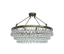 outstanding chandelier flush mount glass chandelier flush mount stunning chandelier flush mount