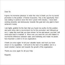Collection Of Solutions Resignation Letter Thanks Letter After
