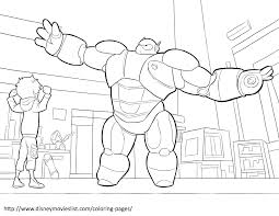 Disney Infinity Coloring Pages With Coloring Pages Disney Infinity