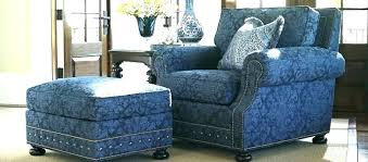 teal blue furniture. Blue Chair With Ottoman Cozy Velvet And Awesome Navy Chairs Leather Living  Room Royal Accent Small Teal Furniture