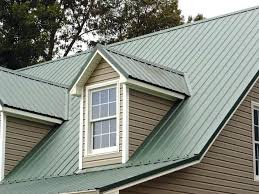paint for metal roof painted metal roofing awnings paint metal roof rust