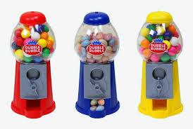 dubble bubble dispenser gumball machine bubblegum bubble transparency png transpa png 4855830