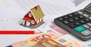Risultati immagini per immagini casa tasse