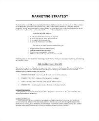 Sample Market Survey Questionnaire Template Research Marketing
