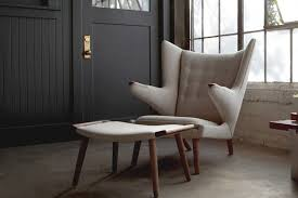 fullsize of groovy reading chairs men reading chair ikea reading chair reddit