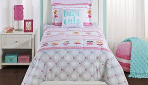 striped bedding comforter light ralph and target black king grey gold pink blue twin comforters teal
