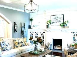 family room chandelier modern height and living exciting chandeliers two what size for story c lighting family room chandelier