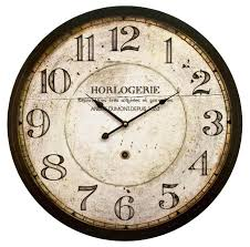 extra large wall clocks image of wall clocks extra large extra large wall clocks next