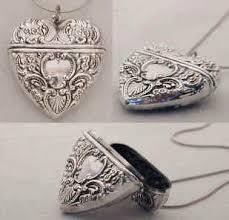 pet urn jewelry necklace
