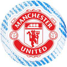 Manchester United - Home