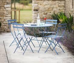 outdoor furniture ideas photos. Funky Outdoor Furniture - Coloured Ideas Photos