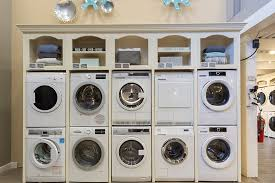 Under counter washer dryer Bosch Under Counter Washer Dryer Combo Unconvincing The Best Compact Laundry For 2018 Reviews Ratings Prices Decorating Fueleconomydetroitcom Under Counter Washer Dryer Combo Fueleconomydetroit
