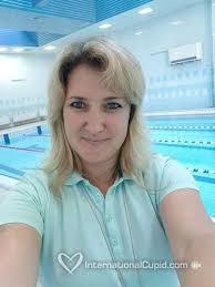 images of inked women and