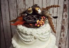 Costco Cakes Wedding Method Wedding Cakes Destin Fl Elegant