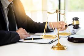 The Great Lawyer Ratings Racket And Ten Considerations For Locating A Good  Attorney
