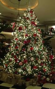 christmas decorations office kims. Christmas Decorations Office Kims. Kim Kardashian, Kanye West \\u0026 More Attend Kris And Kims M
