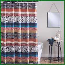 luxury living room curtains at target xbox one