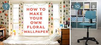 dorm decorating ideas pictures. 10 diy dorm room decorating ideas pictures