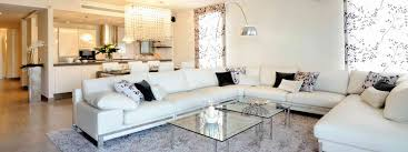Sumptuous Styling And Decoration For London Apartments Home Taylor