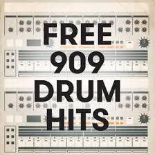909 Samples Free Pack Buy Now Instant Download Sample Magic