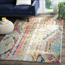 3x8 rug full size of rugatching runners kids area oversized 23x8