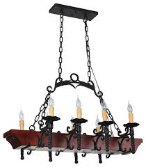 rustic wood and wrought iron chandelier outdoor chandelier rustic large chandelier unique rustic