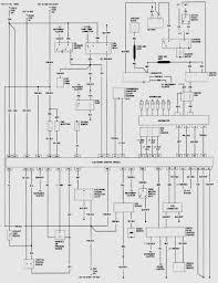 2000 gmc sierra 1500 wiring diagram wiring diagrams 91 chevy s10 blazer 4 3 engine wiring diagram diy wiring diagrams u2022 rh dancesalsa co 1998 chevy s10 engine diagram 2000 chevy s10 engine diagram