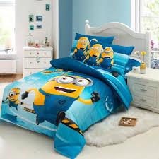 cartoon comforter sets cartoons bedroom for teenagers crowdbuild 9
